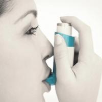 Az asztma stádiumai – Önre melyik  jellemző ?