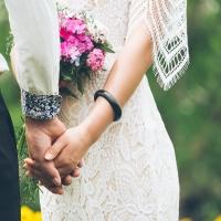 Esküvő allergiaszezonban-mire figyeljünk a szervezésnél?