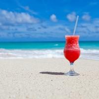 Ússza meg a nyarat trombózis után
