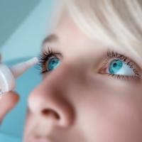 Kötőhártya-gyulladás: fertőzés vagy allergia okozza?