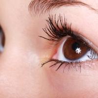 Homályos látás, látásromlás- lehet, hogy magas a vércukorszintje