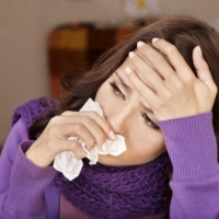 Az orrcsepp tényleg függőséget okozhat?