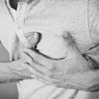Kerülje el az újabb szívinfarktust vérlemezke-gátló kezeléssel