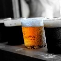 Koronavírus megelőzés: az alkohol csak külsőleg hat!