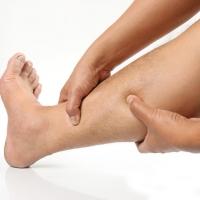 Így jelezhet a láb, ha gond van az egészségünkkel!