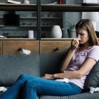 8 kiváltó ok az orrdugulás hátterében
