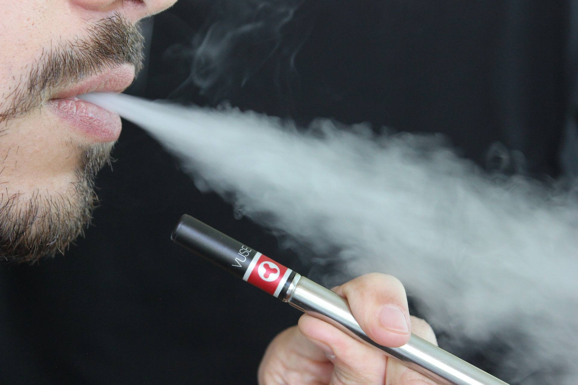 Így változtak a dohányzási szokások a koronavírus-járvány időszakában
