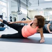 Így kezdjen neki a mozgásnak trombózis után
