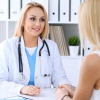 Mikor érdemes endokrinológust felkeresni?
