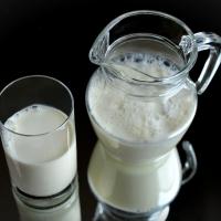 7 dolog, amit érdemes tudnia, ha érzékeny a tejcukorra