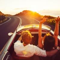 Hosszabb autóút trombózis után- mi a teendő?