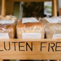 Ismerje meg a lisztérzékenység és nem-cöliákiás gluténérzékenység közti különbséget!