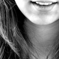 Miért betegszünk meg, ha tartósan szájon át veszünk levegőt?