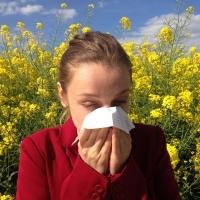 5 tanács allergológusoktól, hogy könnyebb legyen az idei pollenszezon