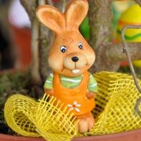Mit ne egyenek a hisztamin intoleranciások húsvétkor?