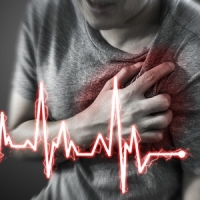5 tipp, amivel csökkenthető a második szívinfarktus rizikója
