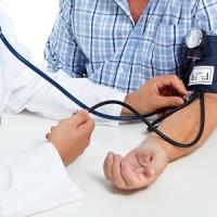 Nem csak magas vérnyomás - hypertonia szindróma!