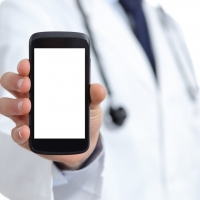 Telediabetológiával bátran utazhat cukorbetegként is