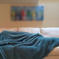 Plusz kilók és alvászavar - ha az egyiken segítünk, a másikra is hat