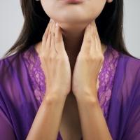 5 dolog, amikre figyeljen, ha pajzsmirigy alulműködéssel küzd