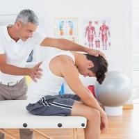 Miért fáj még mindig? A krónikus hátfájdalom kezelhető