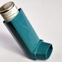 Csak a tájékozott beteg képes jól kontrollálni az asztmáját