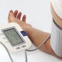 Így kell jól mérni a vérnyomást