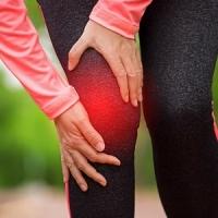 Mozgás után fáj? Lehet, hogy ugrótérddel küzdesz