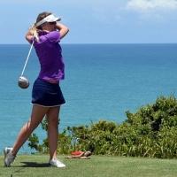 Golf- vagy teniszkönyök? A pihentetés nem elég!