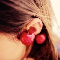 Hogyan csillapítsa otthon a fülfájást?
