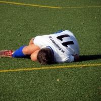 Sportol? A hirtelen szívhalál megelőzhető lehet