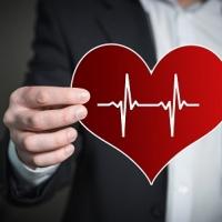 8 tévhit a szív- és érrendszeri betegségekről