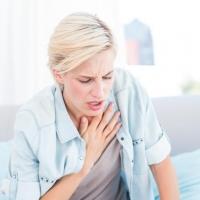 Enyhe légúti fertőzés is belobbanthatja az asztmát
