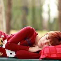 Cukorbeteg vagyok és mindig fáradt- mit tegyek?