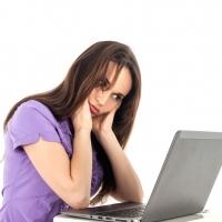 Fáradtság és gombócérzés – a néma reflux tünete is lehet