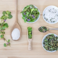 Miért éppen a só emeli meg a vérnyomást?