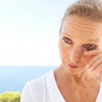 Vörös, könnyező szemek: így támad az allergia