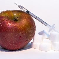 A diabetes nem gyógyítható, ám nem mindig kell örökre gyógyszer