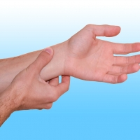 Súlyos betegséget jelezhet az izzadás és a szapora pulzus