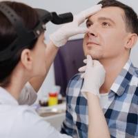 Milyen betegségeket jelezhet a féloldali orrdugulás?