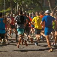 Mire figyeljen, ha allergiásként indul futóversenyen?