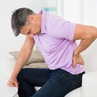 Szabad-e mozogni krónikus fájdalom szindrómával?