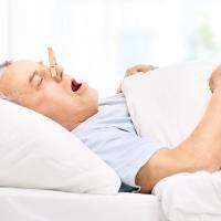 Mi köze a derékbőségnek az alvás minőségéhez?