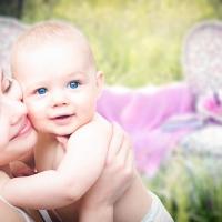 5+1 érdekesség az anyatejről
