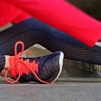 Diabéteszes láb nyáron: ne várja meg, amíg súlyosabb lesz a betegsége!