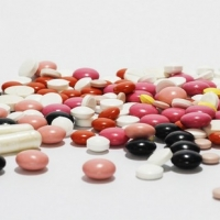 Nem mindegy, milyen dózisban kapja a pajzsmirigy gyógyszereit!