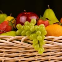Az idénygyümölcsök nem kedveznek a fruktózra érzékenyeknek