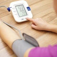 Az éjszakai vérnyomásmérés fontosabb, mint azt gondolták