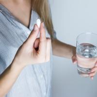 Tartós tünetmentesség napi egy tablettával