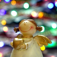 Karácsonyi allergiák